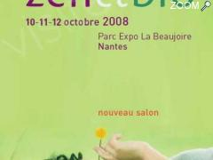 photo de Salon Zen et Bio