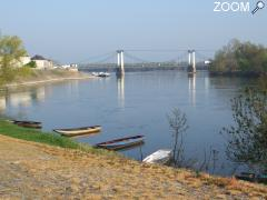 photo de Montjean sur Loire