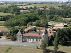 photo de Manoir de Ponsay