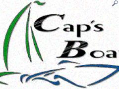 photo de Cap's Boat, ,Agence de location de Voiliers