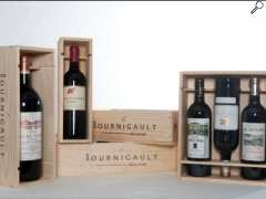 photo de BOURNIGAULT GOURMET Ancenis (44)