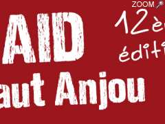 photo de RAID HAUT ANJOU